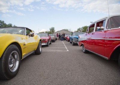 retrofest cruise 2
